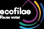 Ecofilae