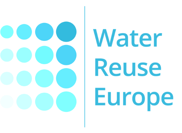 Water Reuse Europe